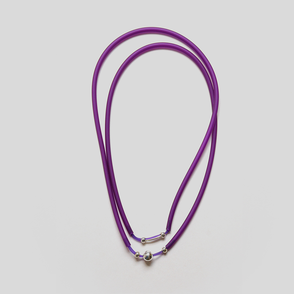 NECKLACE_09